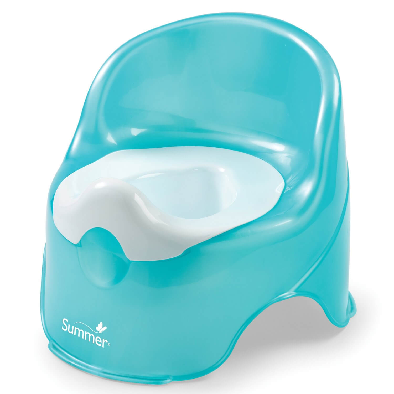 Getting A Perfect Sized Potty For Your Baby