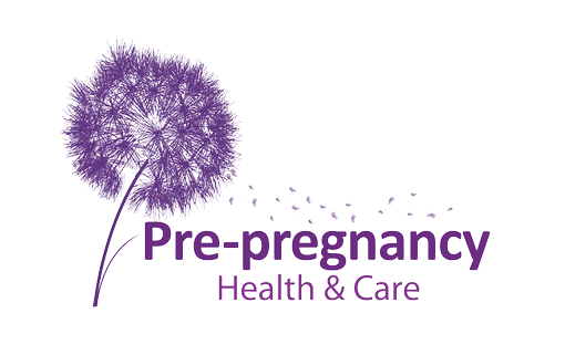 pre pregnancy care tips