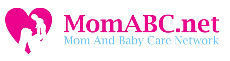Mom And Baby Care (Mom ABC)