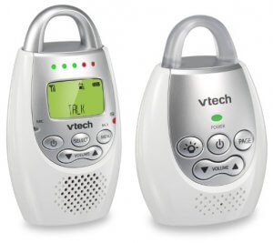 V-tech-DMIII-safe-and-sound-digital-audio-baby-monitor