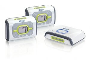 Graco-direct-connect-digital-audio-baby-monitor