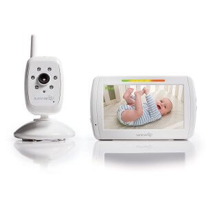 Summer-infant-in-view-digital-video-monitor