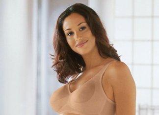 pregnancy bra