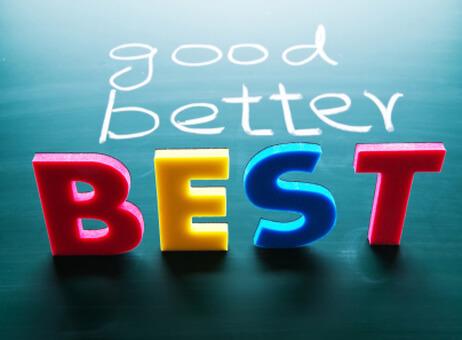 """best"