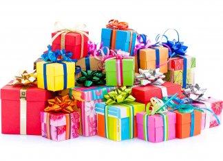 birthday gift idea for kids
